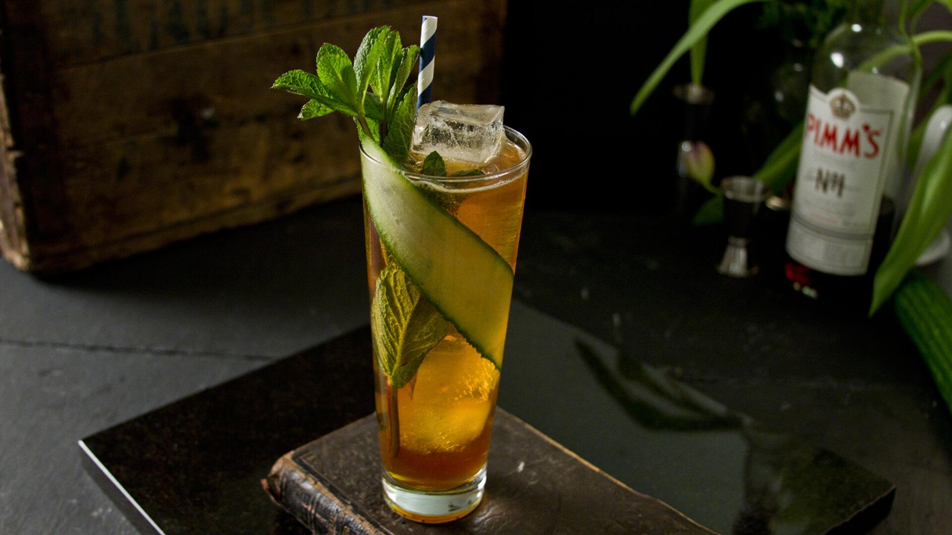 campari ginger ale